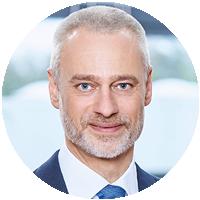 Helmut Schweigart 博士