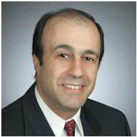 Farid Anani