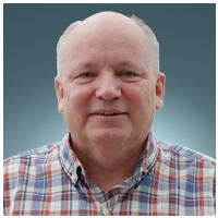 Mike Cummings