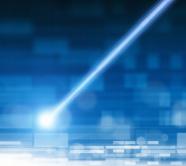挠性线路进化到激光加工,第一部分:机会和影响
