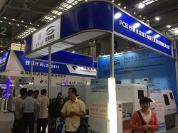 激光打标机助力PCB生产追溯体系