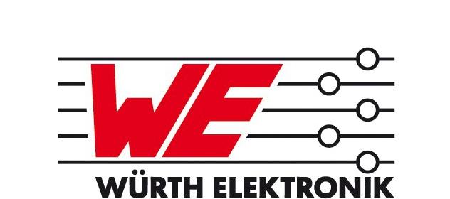 伍尔特电子集团收购 IQD Frequency Products,扩展了其频率产品系列