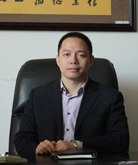 博敏电子:致力打造HDI技术品牌  ——专访博敏电子董事、执行总经理韩志伟
