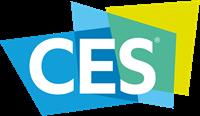 2018年国际消费电子展将推出全新的人工智能专题会议