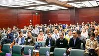IPC在APEX华南展上举办PCB可制造性设计专题会议