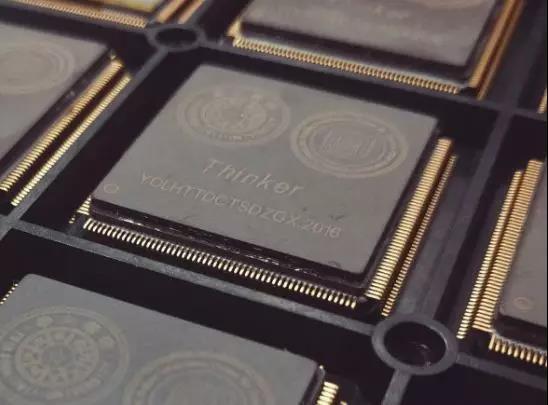 重大突破!清华研发出可支持神经网络的芯片