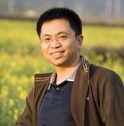 HDI挑战与机遇并存 ——访深圳市一博科技有限公司研发总监吴均