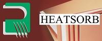 Rogers推出HeatSORB热管理材料
