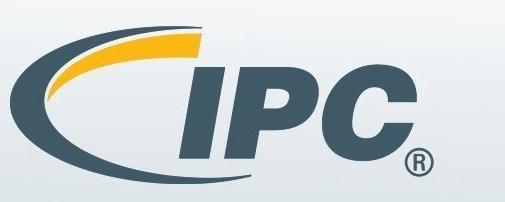 2018年IPC APEX展会论文征集延长投稿时间