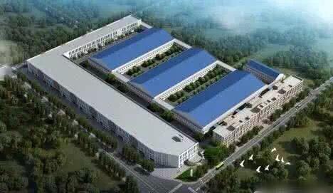景旺电子:上半年营收19.7亿&拟4.5亿元投资建设总部研发中心及办公大楼