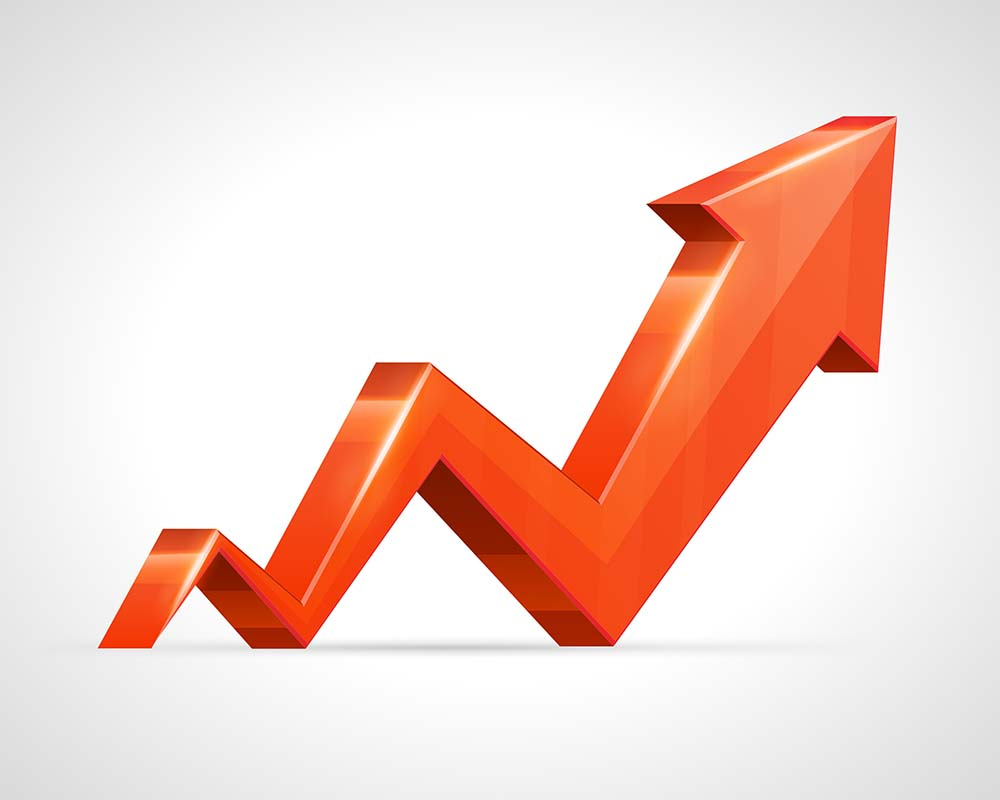 多家PCB企业公布上半年营收 景气回升