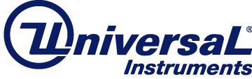 环球仪器Uflex自动化平台即将亮相美国SMTA国际展