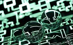 中国电子制造厂商2018上半年盈利排名(含PCB新三板、半导体、传感器、电子零部件等领域)