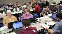 IPC新组建交通电子可靠性委员会