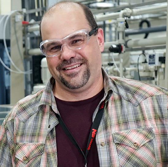 GreenSource,北美最先进、自动化程度最高的PCB制造工厂