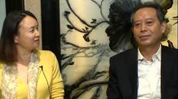 稳中求进——中国覆铜板行业发展大趋势  CCLA雷正明秘书长专访