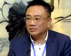 火热的铜箔市场——专访诺德股份常务副总裁陈郁弼