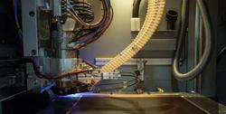Schmoll和Burkle自动化技术:GreenSource的激光器和钻机