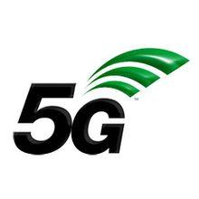 PCB产业持续景气,未来5G有望带来超600亿元市场