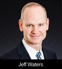 Jeff Waters谈Isola的最新动态