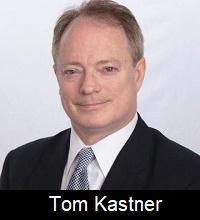 GP Ventures公司Tom Kastner就有关PCB行业兼并和收购的见解