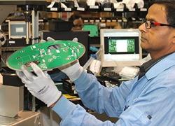 医疗电子产品设计及组装面临的挑战