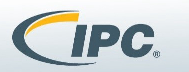 2018年IPC APEX展位全部售罄