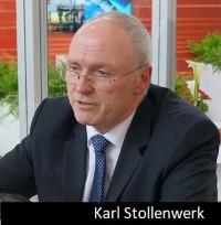 Isola:随着市场一起发展