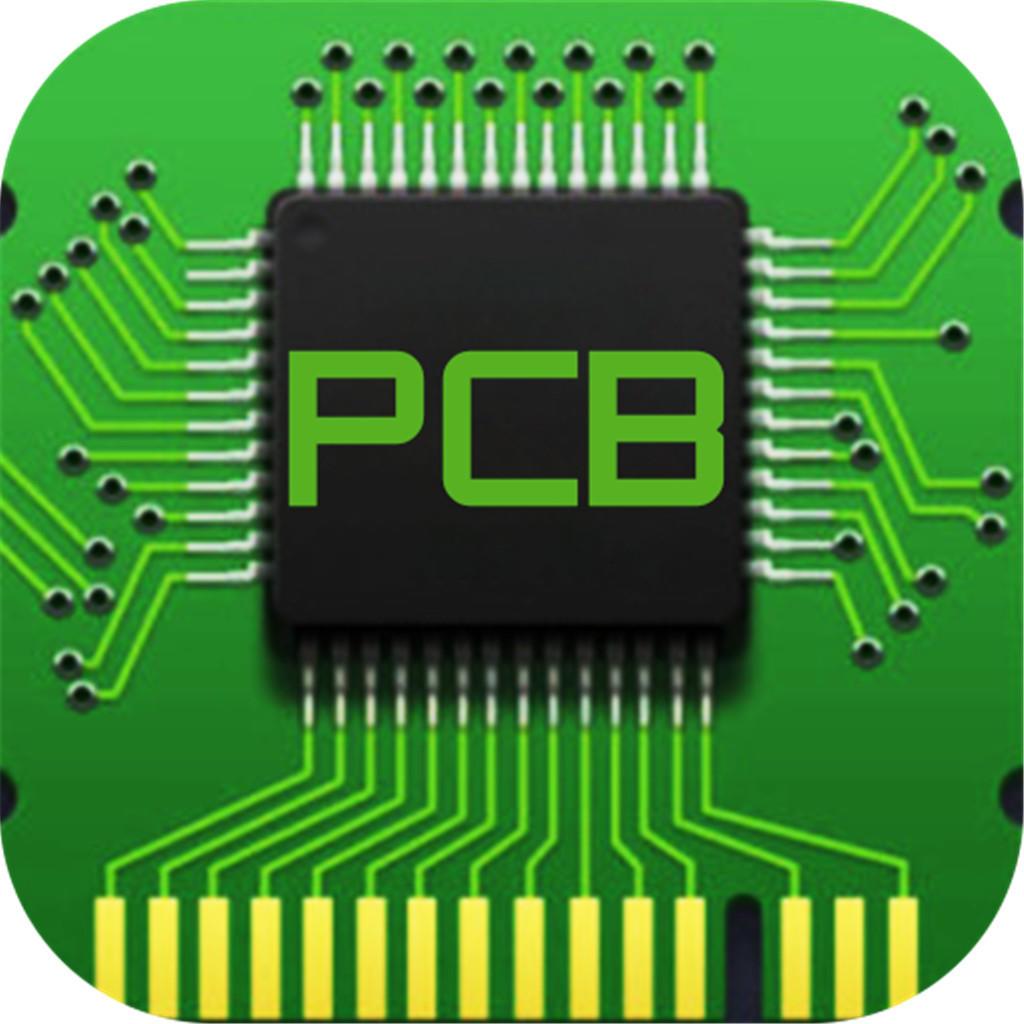 高技100G switch用板量产出货 汽车电源用板稳健放量