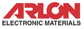 Arlon EMD通过IPC合格产品认证