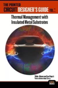 007技术书刊免费下载: 绝缘金属基板的热管理
