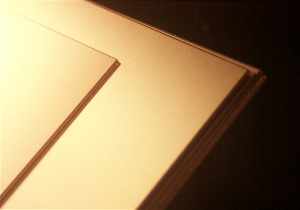 铜箔厂荣科预计拉高汽车板应用比重到35%
