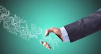 兴森科技拟与深圳市睿兴投资签订合伙协议,对外投资设立产业基金