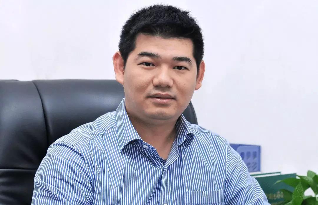 博敏电子:聚焦汽车用PCB专业领域——访深圳市博敏电子有限公司执行总经理王强先生