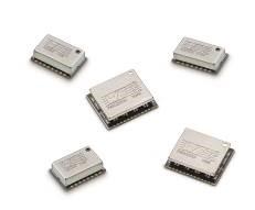 伍尔特电子首款全自动制造的千兆局域网变压器现已上市