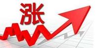 PCB材料商亚电5月营收创今年新高 新厂明年量产