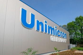 Unimicron Germany新智能工厂于涅火中重生