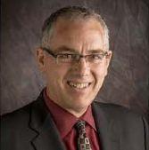 Dave Wiens谈PCB多板设计技术