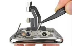 2018款Mac和AW将采用全新柔性电路板设计
