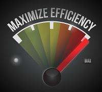 对SMT生产线建模以提高产能