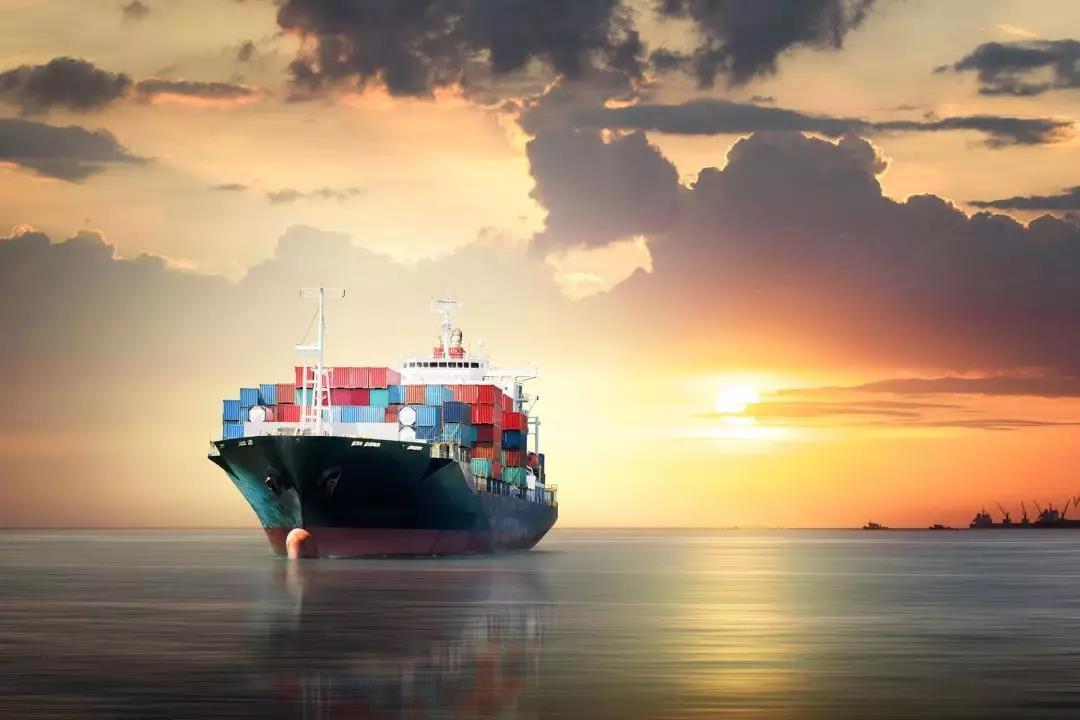 大陆PCB行业对美出口细节分析