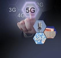 """罗杰斯公司举办""""5G不同频段中电路材料的选型和电路加工带来的影响""""在线研讨会"""
