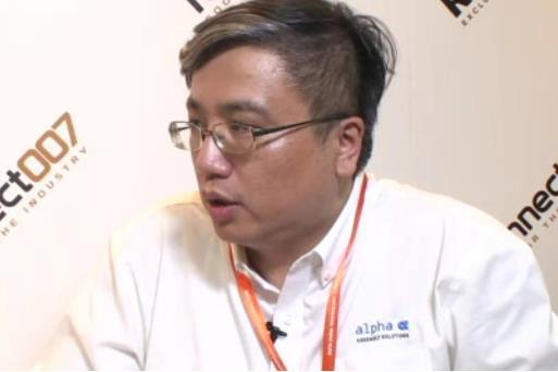 RTW专访:低温焊接的优势与发展方向