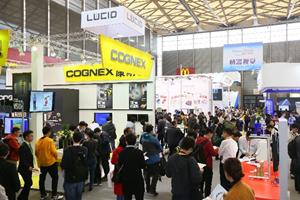 慕尼黑华南电子展十月强势登陆深圳,倾力打造高端智能制造平台