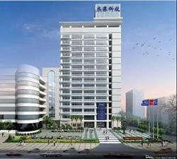 杰赛科技拟16.05亿元投建杰赛科技产业园 积极布局5G细分领域