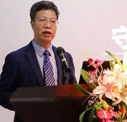 中京电子2018工作总结暨2019工作计划会议圆满召开