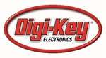 Digi-Key 斩获 Electronics Maker 杂志 2019 年度电子元器件分销商奖