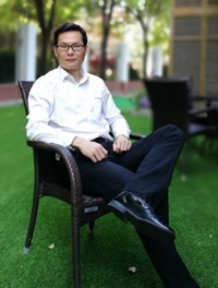 让全世界每一个电子产品都实现焊接零缺陷——专访ESAMBER中国服务中心技术服务总监张坤泉