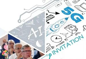 TPCA Show 2019 完整展出电路板制造趋势解决方案 迎向5G时代