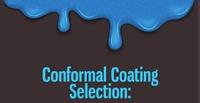 【可靠性】三防漆选择:传统涂层与双组分三防漆